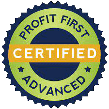 JFS Certified Profit First
